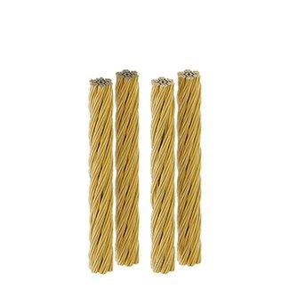 THUNDERHEAD ThunderHead Creations Artemis RDTA Steel Wire