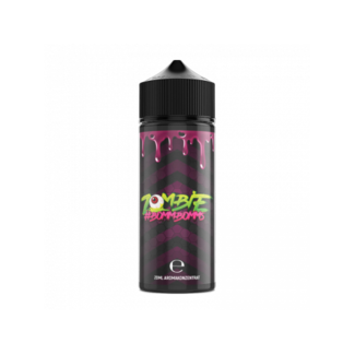 VC Liquid Zombie Juice - Bommbomms Aroma