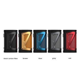 SMOK SMOK Scar 18 Box Mod