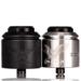 Vaperz Cloud Valhalla V2 Mini 30mm - Suicide Mods by Vaperz CloudValhalla V2 Mini 30mm - Suicide Mods by Vaperz Cloud
