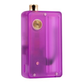 dotMod DotMod  dotAio Kit -Purple Frost Limited Edition