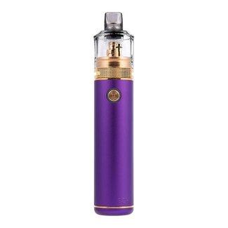 dotMod DotMod dotStick  Kit -Purple Limited Edition
