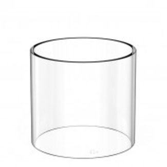 Ammit 25 -5 ml Ersatzglas