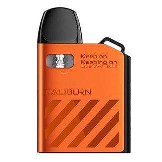 Uwell Uwell Caliburn AK2 Kit