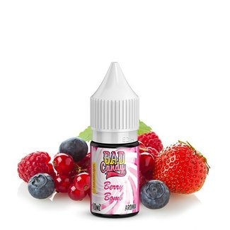 BAD CANDY BAD CANDY Berry Bomb Aroma 10 ml