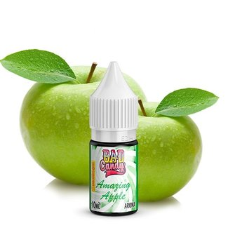 BAD CANDY BAD CANDY Amazing Apple Aroma 10 ml