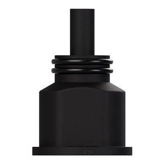 IMIST IMIST Gryphus Intensifiers Kit