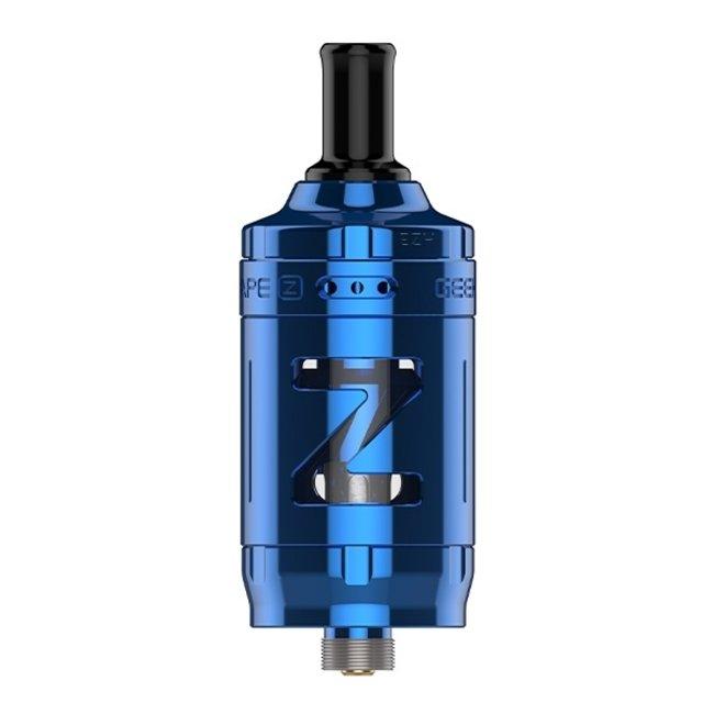 Z MTL Tank Atomizer - Geek Vape