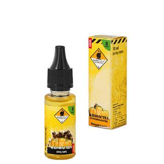 BangJuice® Bang Juice Radioactea E-Zigaretten Liquid