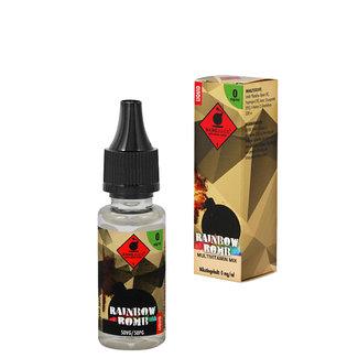 BangJuice® Bang Juice - Rainbow Bomb E-Zigaretten Liquid