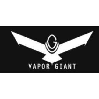 Vapor Giant Vapor Giant Base - 50/50 - 1000 ml - 0 mg