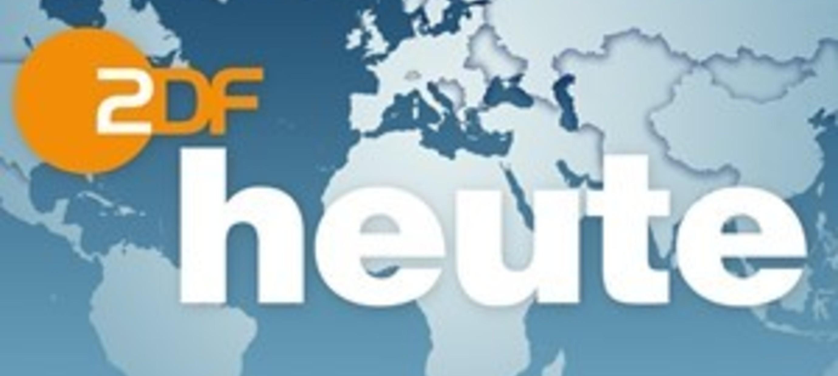 ZDF Bericht