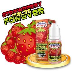 e liquid Strawberry Fields Forever