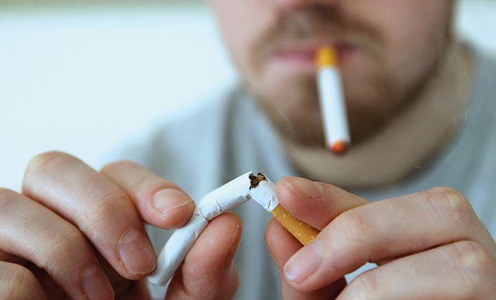E-Zigarette hat mehr als 15 Millionen Europäern bei der Rauchentwöhnung geholfen