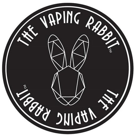 The Vaping Rabbit - High-VG E-Juice USA