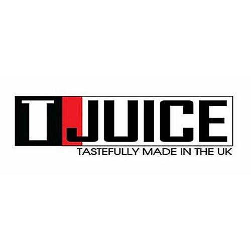 T- Juice (UK)