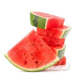 Wassermelone 10 ml E-Zigaretten Liquid