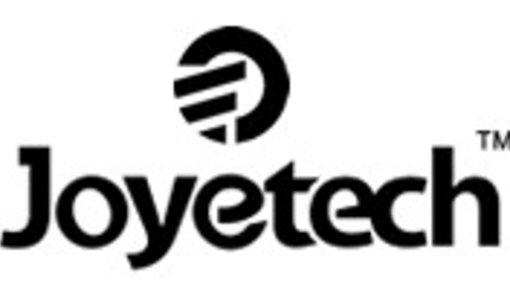 Joyetech/Innocigs e-Zigaretten Produkten