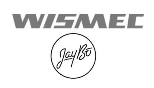Produkten von Wismec