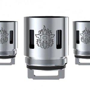 SMOK TFV8 V8-T10 coils