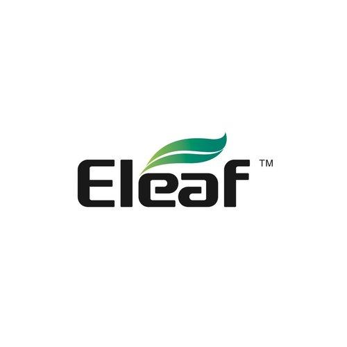 Eleaf Produkten