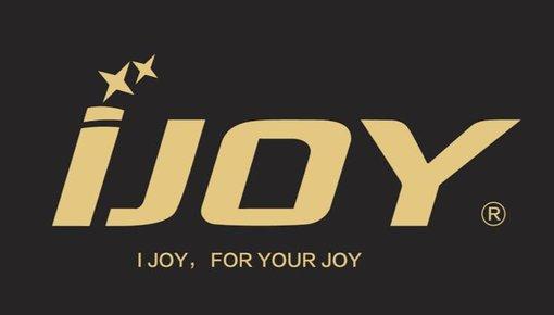 Produkte von IJoy