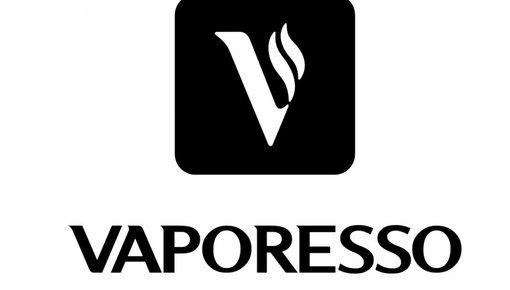 Produkte von Vaporesso