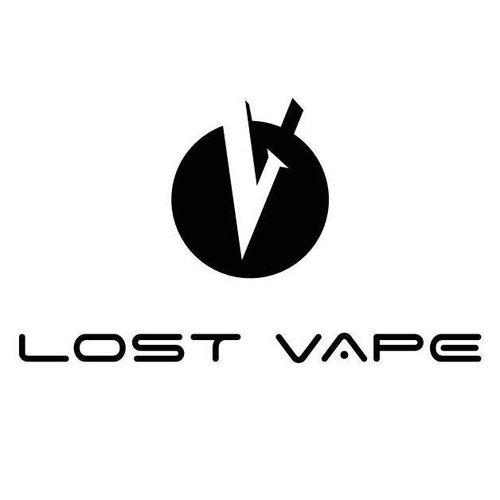 Produkte von Lost Vape