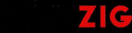 E-Zigaretten & Liquid & Aromen mischen Online Shop | OXYZIG