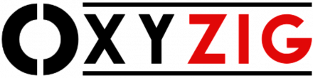 Oxyzig E-Zigarette Online Shop