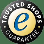Oxyzig E-Zigaretten & Liquids Online Shop