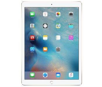 """Apple iPad Pro 12.9"""" 128GB Wifi Goud"""