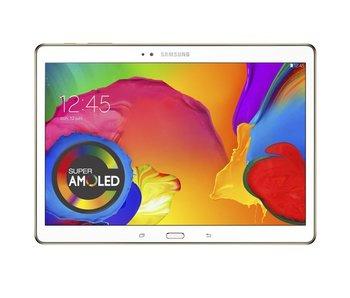 Samsung Galaxy Tab S 10.5 Wifi Wit
