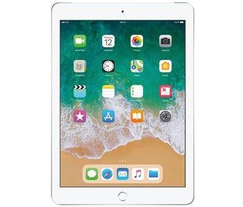 Apple iPad Air 2 128GB Wifi + 4G Zilver