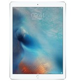 "Apple iPad Pro 12.9"" 64GB 2017 Wifi Zilver"