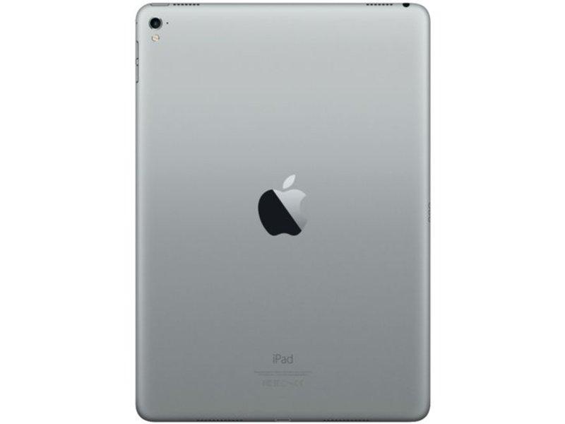 """Apple iPad Pro 9.7"""" 32GB Wifi Grijs"""