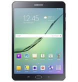 Samsung Galaxy Tab S2 8.0 Wifi + 4G 32GB Zwart