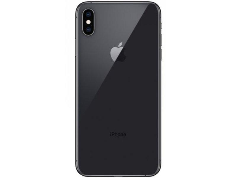 Apple iPhone XS 64GB Grijs