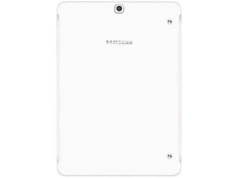 Samsung Galaxy Tab S2 8.0 Wifi 32GB Wit