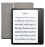 Kindle Oasis 9e Gen. 8GB Grijs
