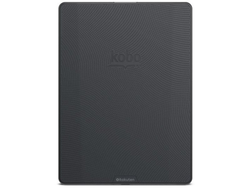 Kobo Glo HD Zwart