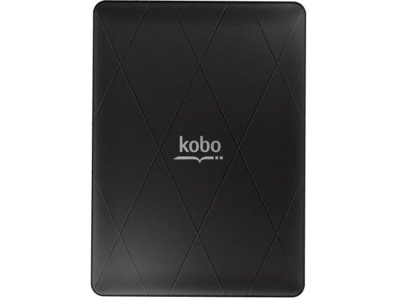 Kobo Glo Zwart