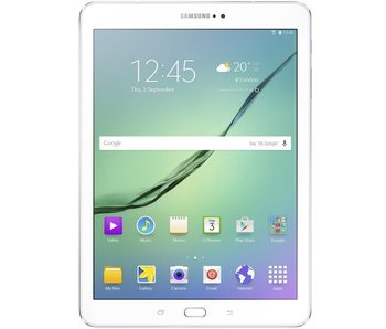 Samsung Galaxy Tab S2 9.7 Wifi 32GB Wit