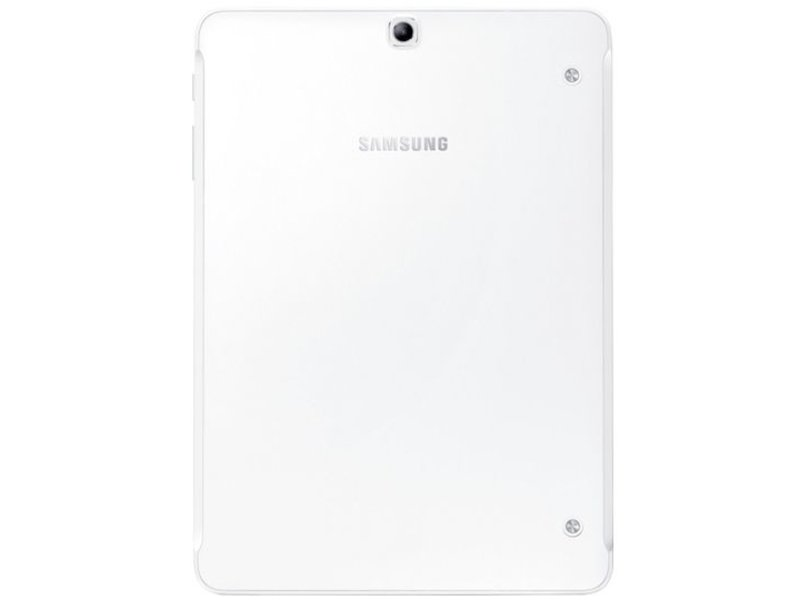Samsung Galaxy Tab S2 9.7 Wifi 32GB Wit T813