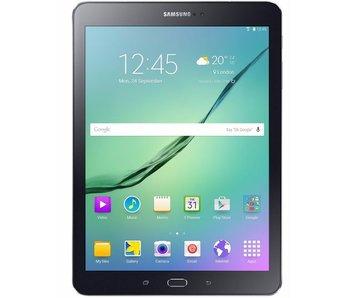 Samsung Galaxy Tab S2 (VE) 9.7 Wifi 32GB Zwart