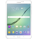 Samsung Galaxy Tab S2 8.0 Plus Wifi+4G 32GB Wit
