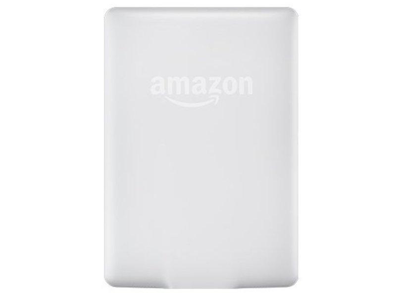 Kindle Paperwhite 7e Gen. Wifi+3G Wit
