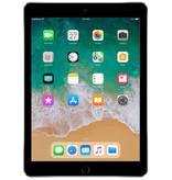 Apple iPad Air 2 64GB Wifi + 4G Grijs