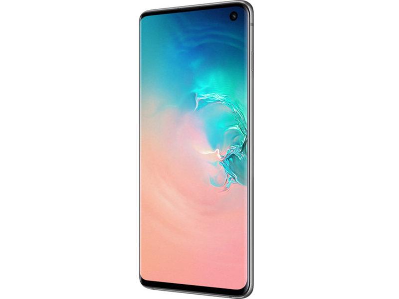Samsung Galaxy S10 128GB Dual Sim Wit