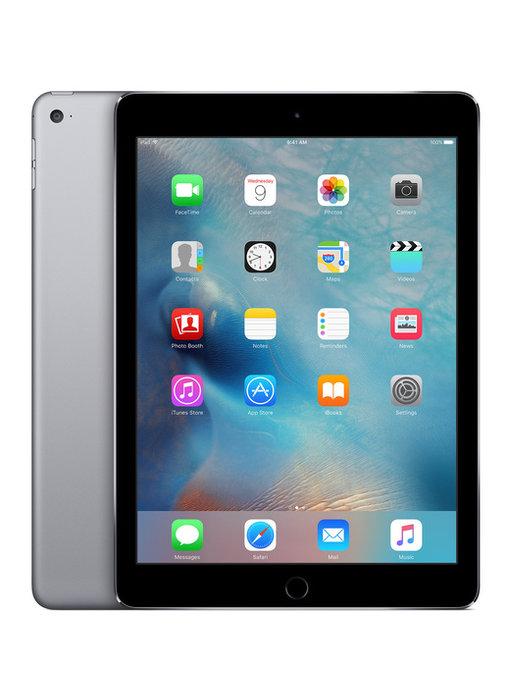 Apple iPad Air 2 16GB Wifi + 4G Grijs
